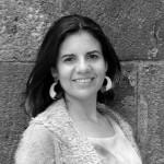 María Macarena Palma